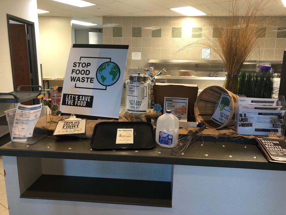 Stop Food Waste - Cafe Set Up.jpeg