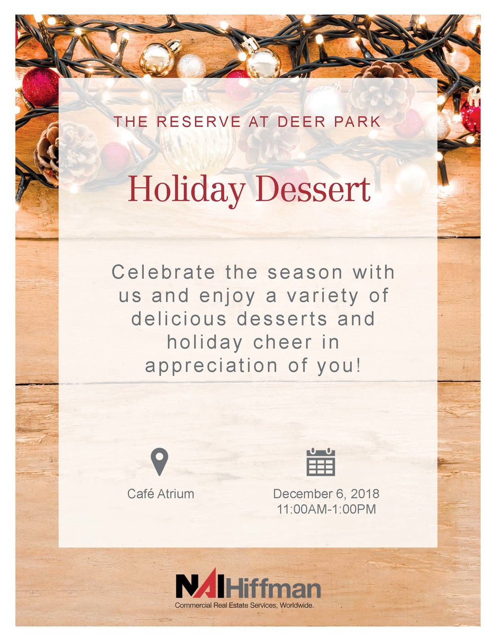 Holiday_Dessert.jpg