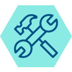 BuildToSuit.jpg