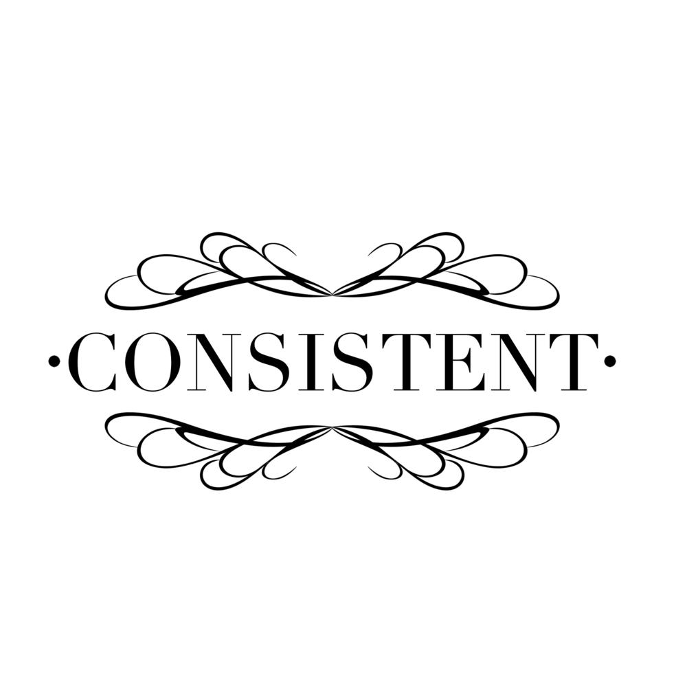 Consistant.jpg