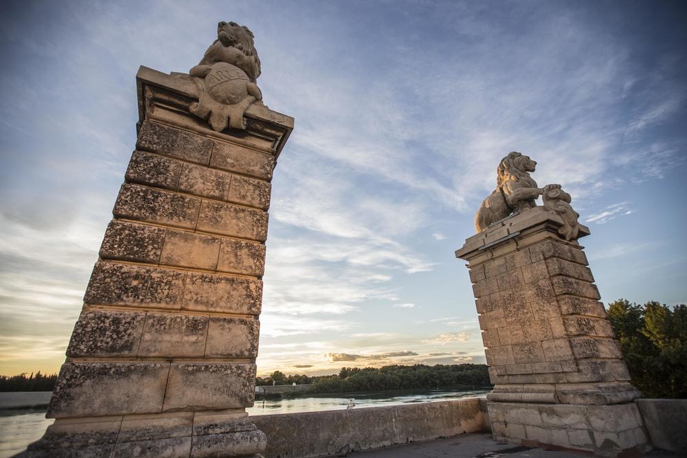 Arles_France_009.jpg