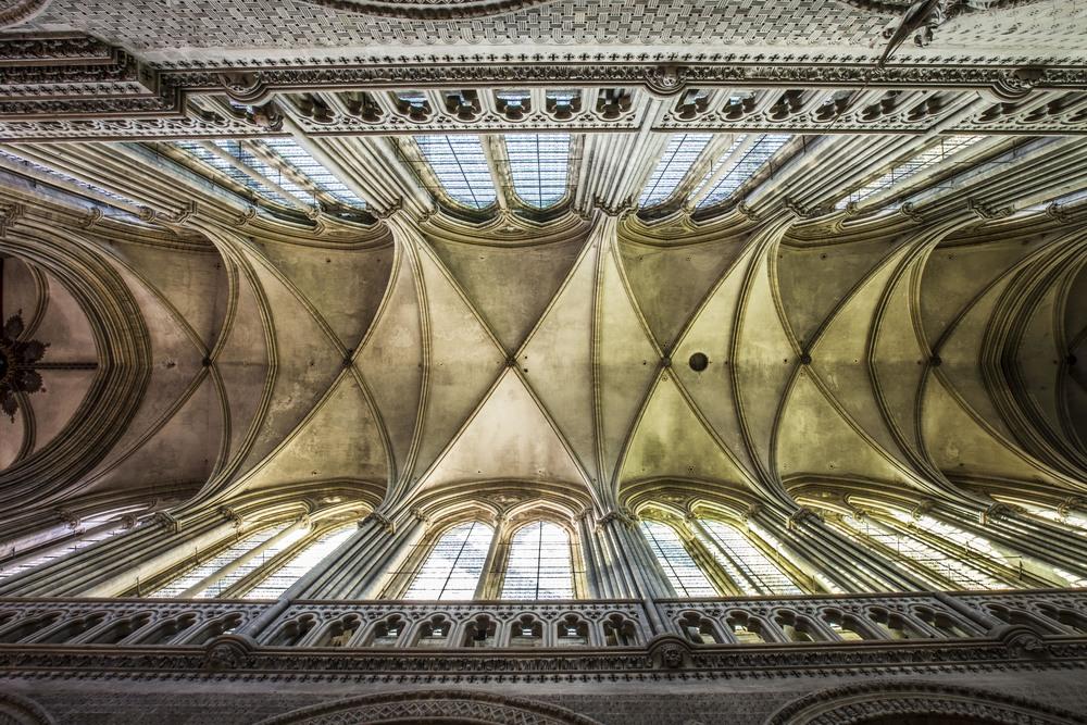 Bayeux_France_092.jpg