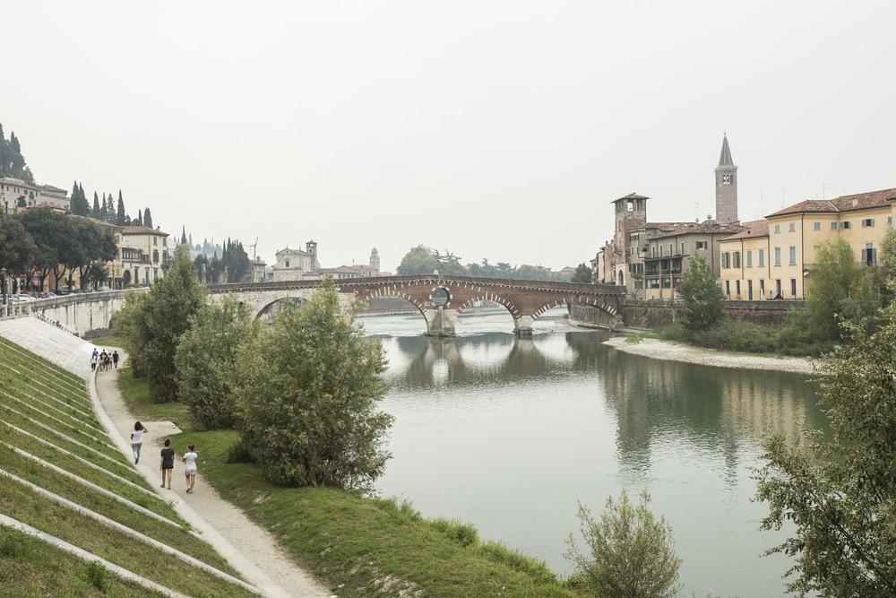 BME_Italy_215.jpg