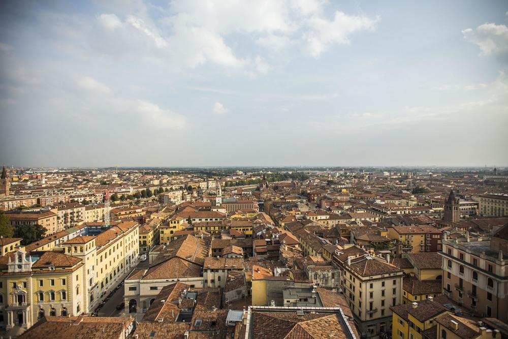 BME_Italy_444.jpg