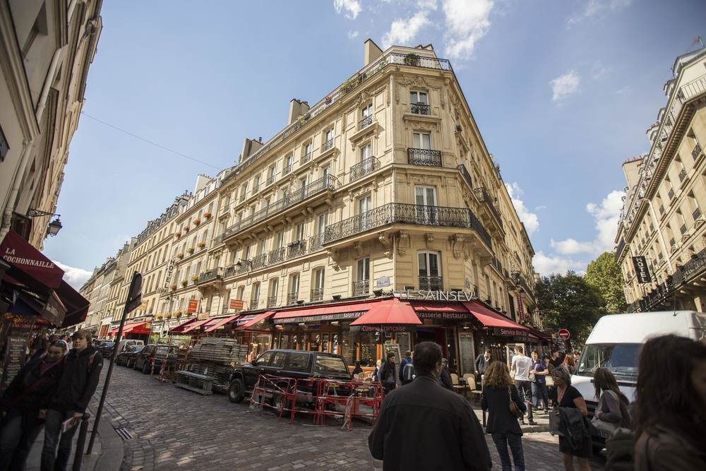 BME_Paris_028.jpg