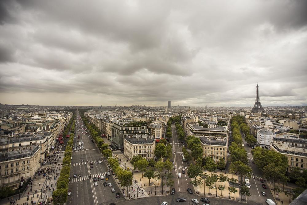 BME_Paris_506.jpg