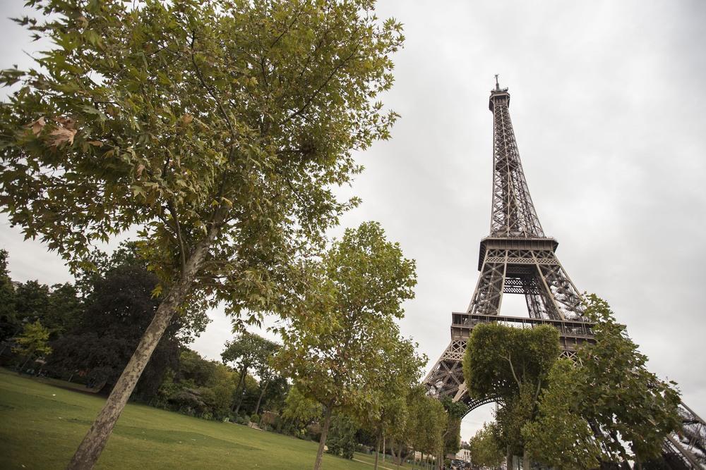 BME_Paris_591.jpg