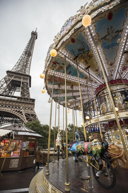 BME_Paris_614.jpg