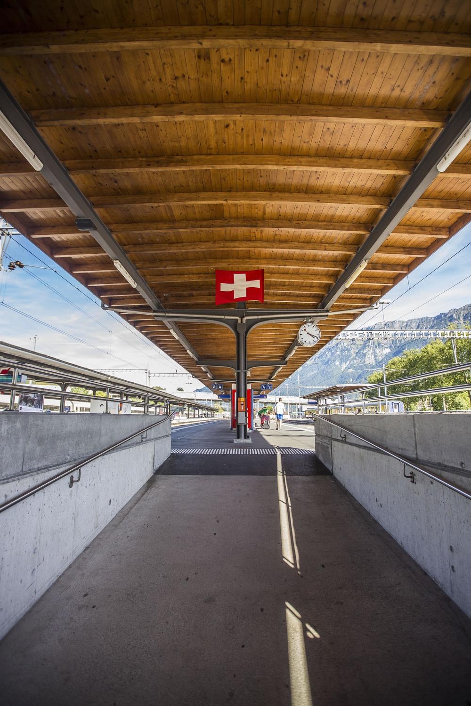Switzerland_017.jpg