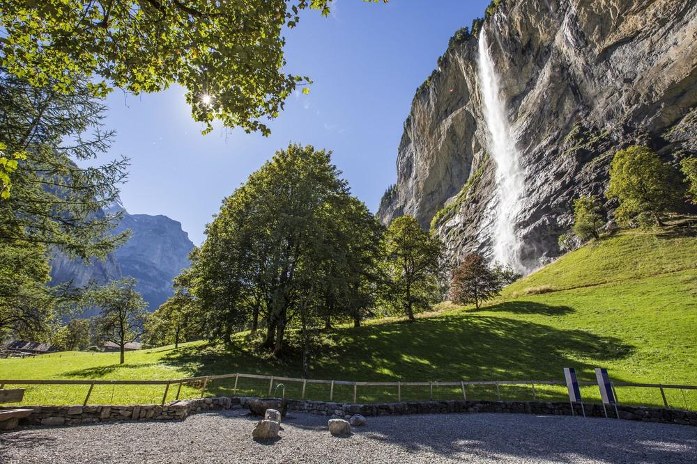 Switzerland_224.jpg
