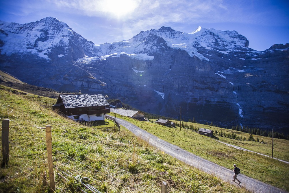 Switzerland_505.jpg