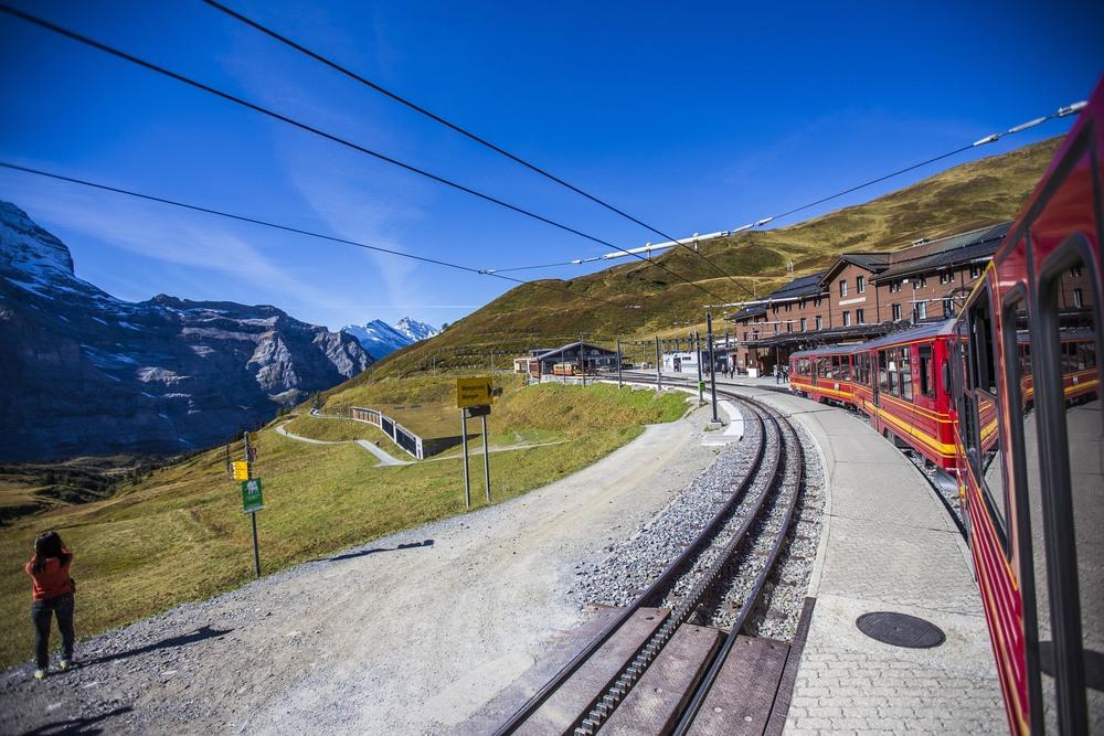 Switzerland_548.jpg