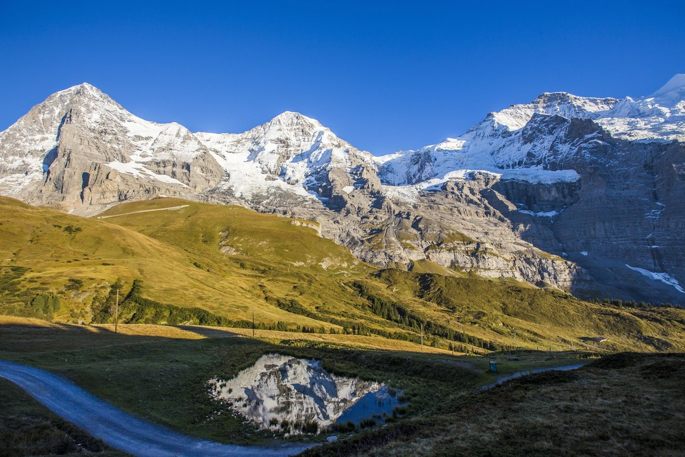 Switzerland_948.jpg