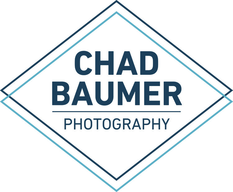 CHAD BAUMER PHOTOGRAPHY