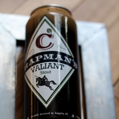 Chapman's - Valiant Stout.jpg