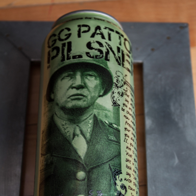 Evil Czech - General Patton Pilsener.jpg