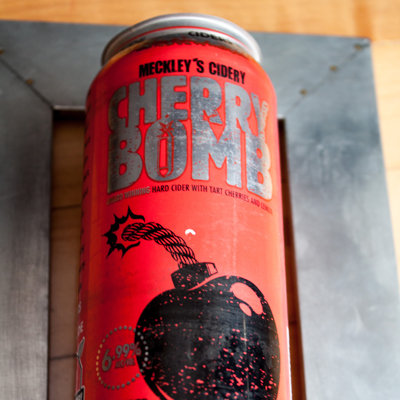 Meckley's - Cherry Bomb.jpg