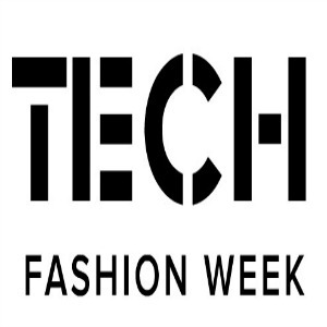 ATZIDesigns_TechFashionWeek