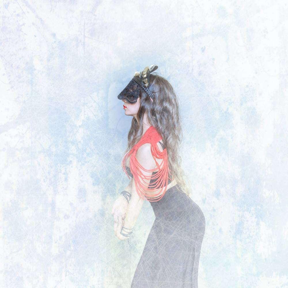 Atzidesigns-sainttimbre-02