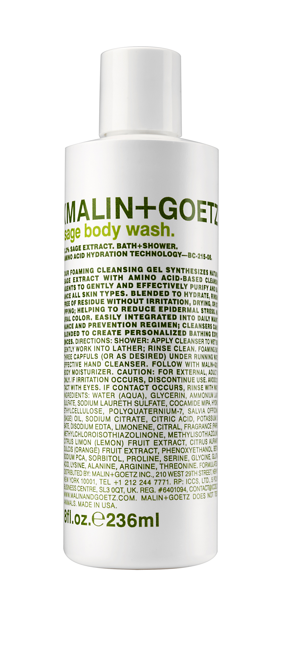 sage body wash 8oz (Low).jpg