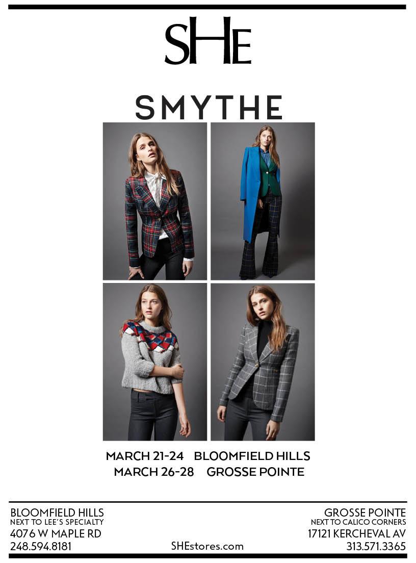 SHE_Smythe email mar2018.jpg