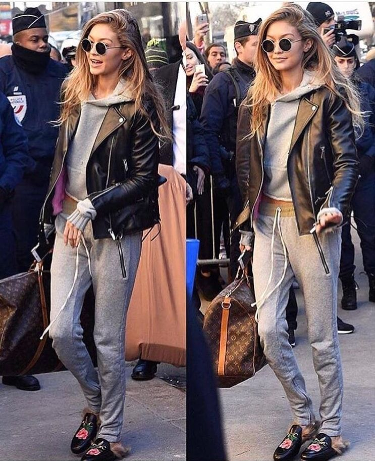 Gigi Hadid_VSREPUBLIQUE_preview.jpg