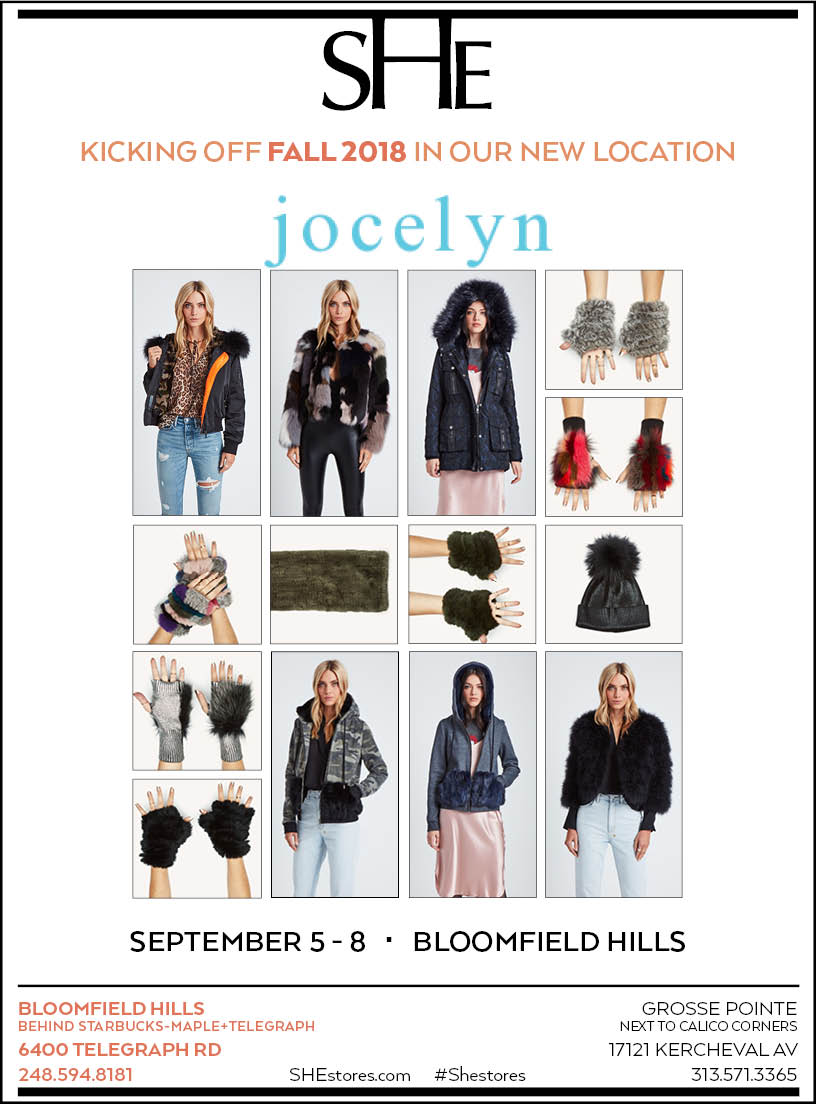 SHE_jocelyn email LOCATION aug2018.jpg