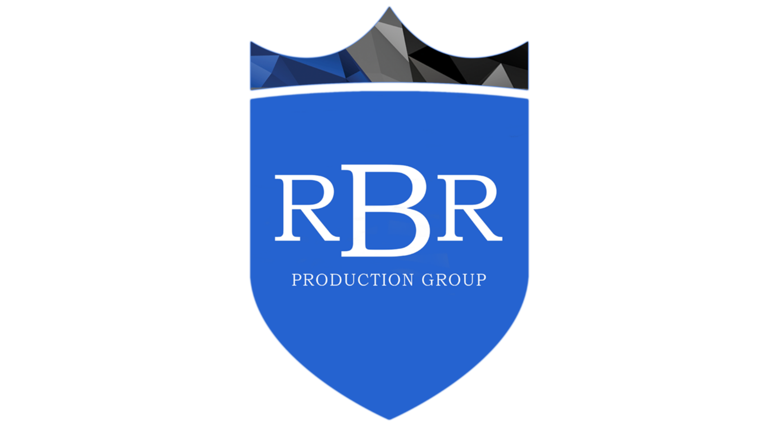 RBR PRODUCTION GROUP