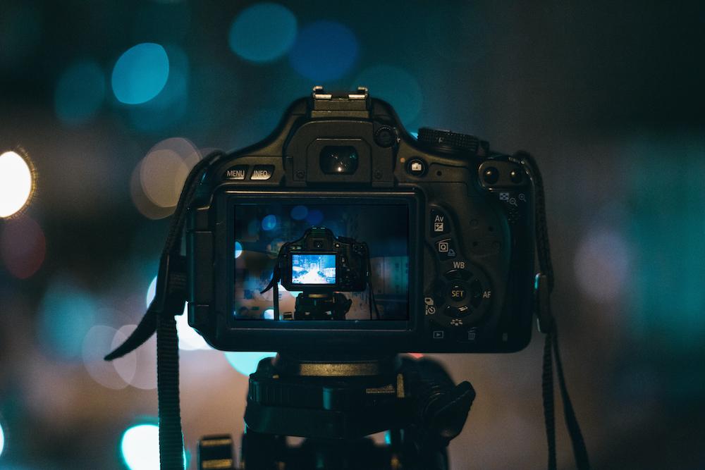 photo_stock_1.jpeg