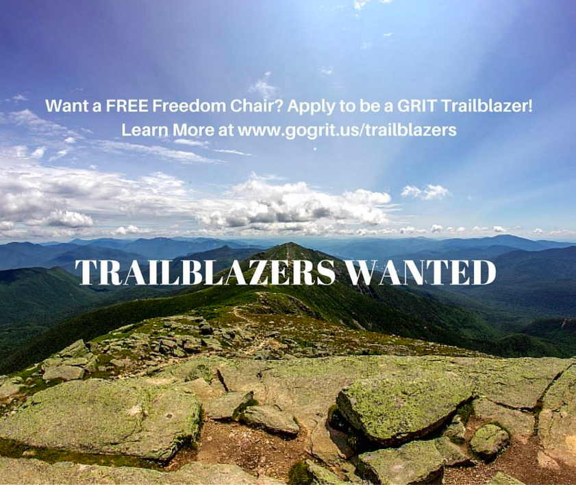 Trailblazers Wanted facebook post.jpg