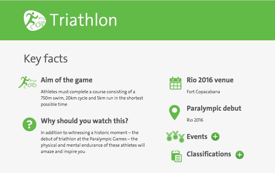 Photo Courtesy of Rio2016.com