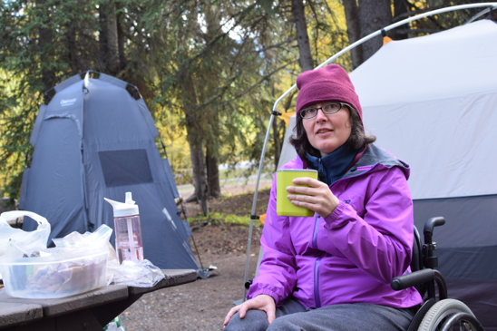jenny camping.png