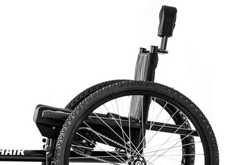 Grit Freedom Chair-06569.jpg