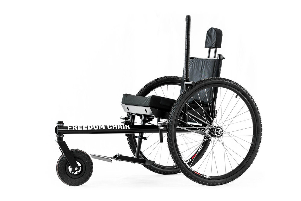 Grit Freedom Chair-06406-2-Edit.jpg