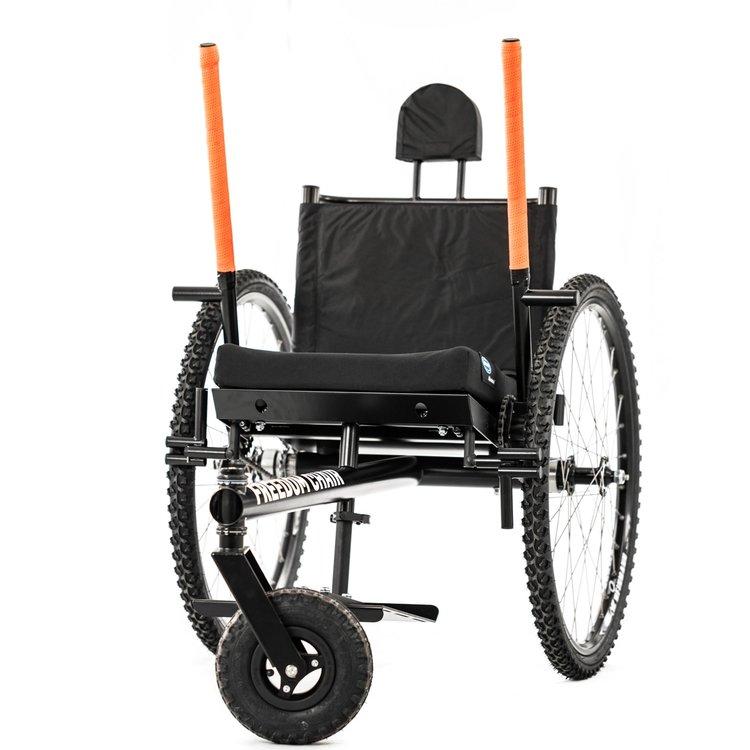 Grit+Freedom+Chair-06579.jpg