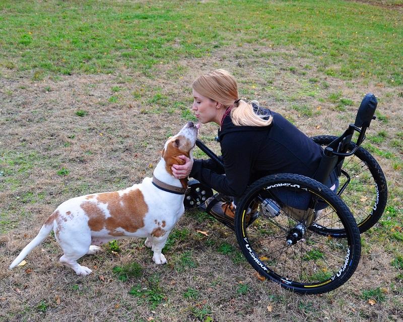 All-Terrain-Wheelchair-3.jpg