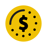 icon-gold--payment-plan@2x.png