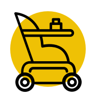 icon-gold--wheelchair-powered@2x.png