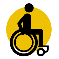 icon-gold--wheelchair-hands@2x.png