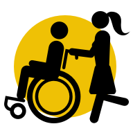 icon-gold--wheelchair-assistance@2x.png