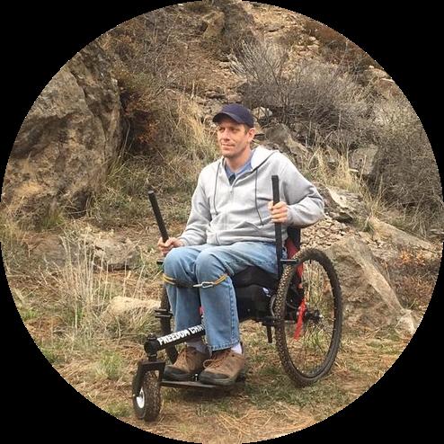 all-terrain wheelchair.png