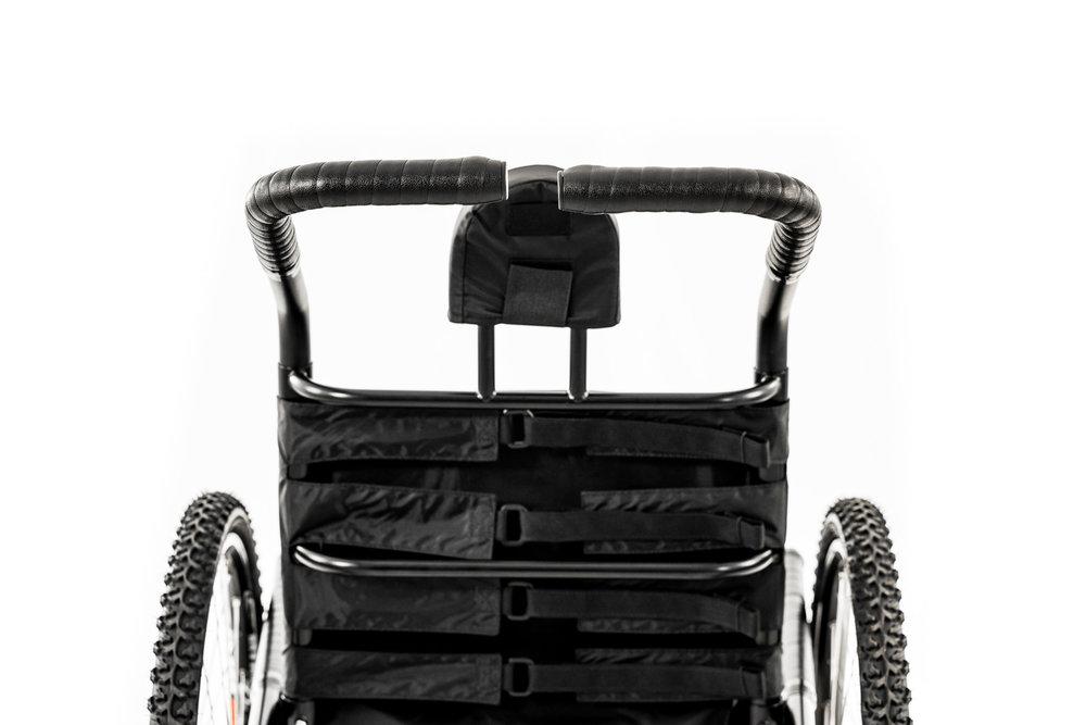 Grit+Freedom+Chair-06678.jpg
