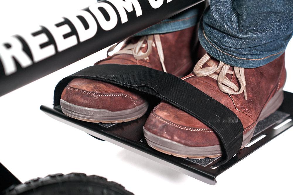 Footplate with strap and sneaks.jpg