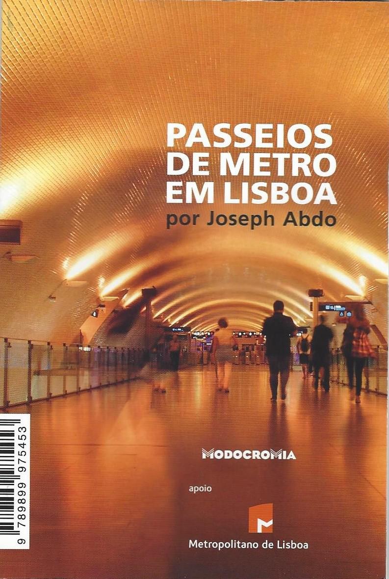 Passeios de Metro em Lisboa.jpg
