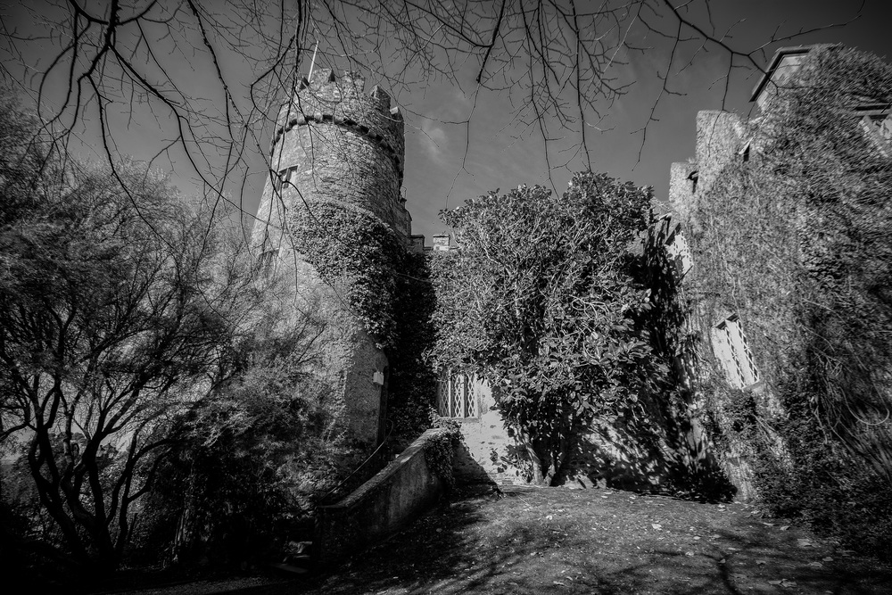 Malahide-Castle-Side-ViewHR2.jpg
