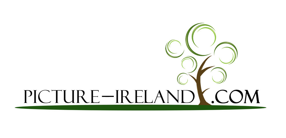 Click here to visit sister website,  www.picture-ireland.com
