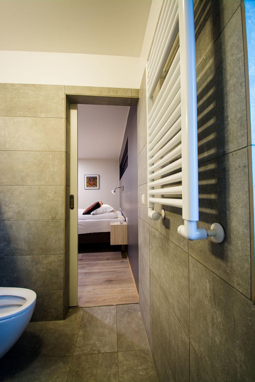 Hotel-Brekkugerdi-11.jpg