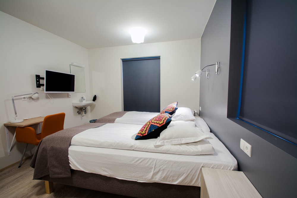 Hotel-Brekkugerdi-22.jpg