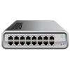 LAN/WAN Networking