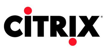 Citrix.jpg